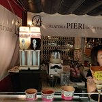 Photo of Gelateria Pieri
