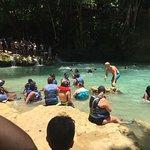 Foto de Know Jamaica Tours