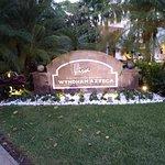 Bilde fra Viva Wyndham Azteca - An All-Inclusive Resort