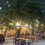 Bilde fra Ristoro del Borgo