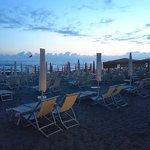 Photo of Osteria Sul Mare