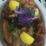 Фотография Deanie's Seafood
