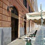 Photo of Ristorante Birreria Pizzeria Galilei