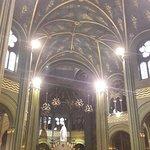 Снимок Chiesa Sacro Cuore di Maria