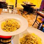 Caravaggio Italian Restaurant & Pizza照片