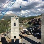 Valokuva: Grand Colorado On Peak 8