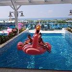 Фотография Sueno Hotels Deluxe Belek