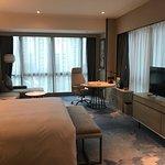 Bilde fra Doubletree by Hilton Hotel Shenzhen Longhua