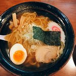 Photo of Ramen Bonten Nikko