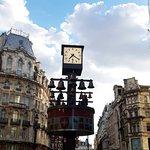 Valokuva: St Giles London