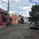 Valokuva: Frenchmen Street