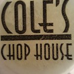 Photo of Cole's Chop House