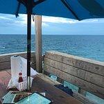 Foto de Fish Heads Bar & Grill