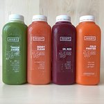 Juice Co.