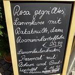 Foto de Bauerntanz