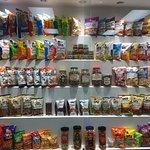 صورة فوتوغرافية لـ Utz Factory Outlet Store