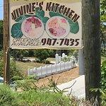 Vivine's Kitchen