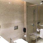 Фотография Indore Marriott Hotel