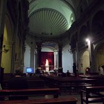 Photo of Esglesia de Betlem