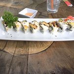 Photo de Umi Sushi Mix
