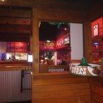 Photo of Texas Roadhouse