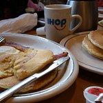 IHOP Photo