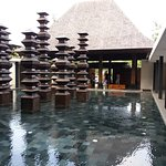Bilde fra The Anvaya Beach Resort Bali