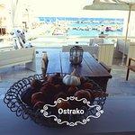 Photo of Ostrako