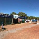 Karumba Point Seafood Market, Restuarant & Take Away Food