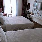 Bonjour Nha Trang Hotel