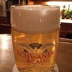 Photo of Schwanenbrau Bernhausen