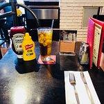 Photo of Hard Rock Cafe Ueno