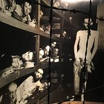El Paso Holocaust Museum and Study Centerの写真
