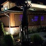 Bilde fra Twin Peaks Beaumont