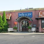 Bella Notte, Lexington, KY