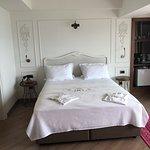 Casa Margot Hotel