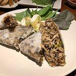 Photo of Hum Vegetarian, Lounge & Restaurant