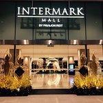 Bilde fra The Intermark Mall