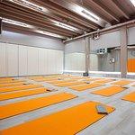 Φωτογραφία: Solir Yoga and Wellness Studio