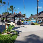 Valokuva: Hotel Enotel Convention & Spa