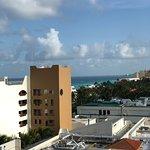 Foto de Fiesta Americana Condesa Cancun All Inclusive