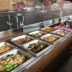 Bilde fra Aiyara Thai Restaurant