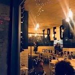 Foto de Trecca - Cucina di Mercato