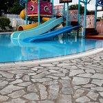 Фотография Atlantica Aeneas Resort and Spa