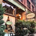 Foto de Mother's Bistro & Bar