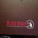 Foto de Black Angus Steakhouse - Phoenix Metro