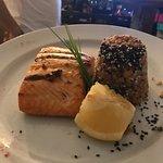 Algunos de los platos de bruna del bajo  👏🏻👏🏻