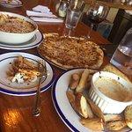 Foto Fireweed Restaurant