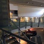 Bilde fra Stiklestad Hotell