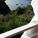 Bild från Ristorante del Hotel Oriente